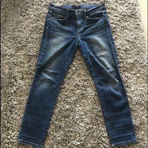 Joe's Jeans Brielle